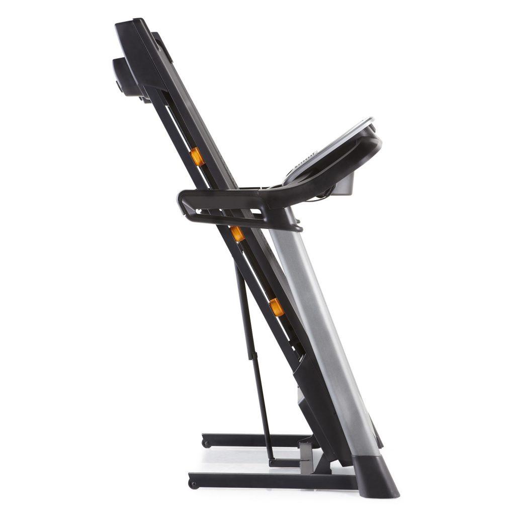Nordic Track C320i Treadmill