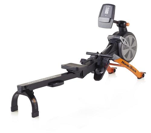 rowing machine manufacturers