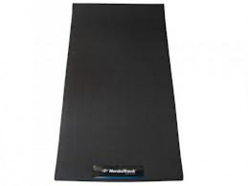 Nordic Track Exercise Equipment Floor Mat Restyle Fitness