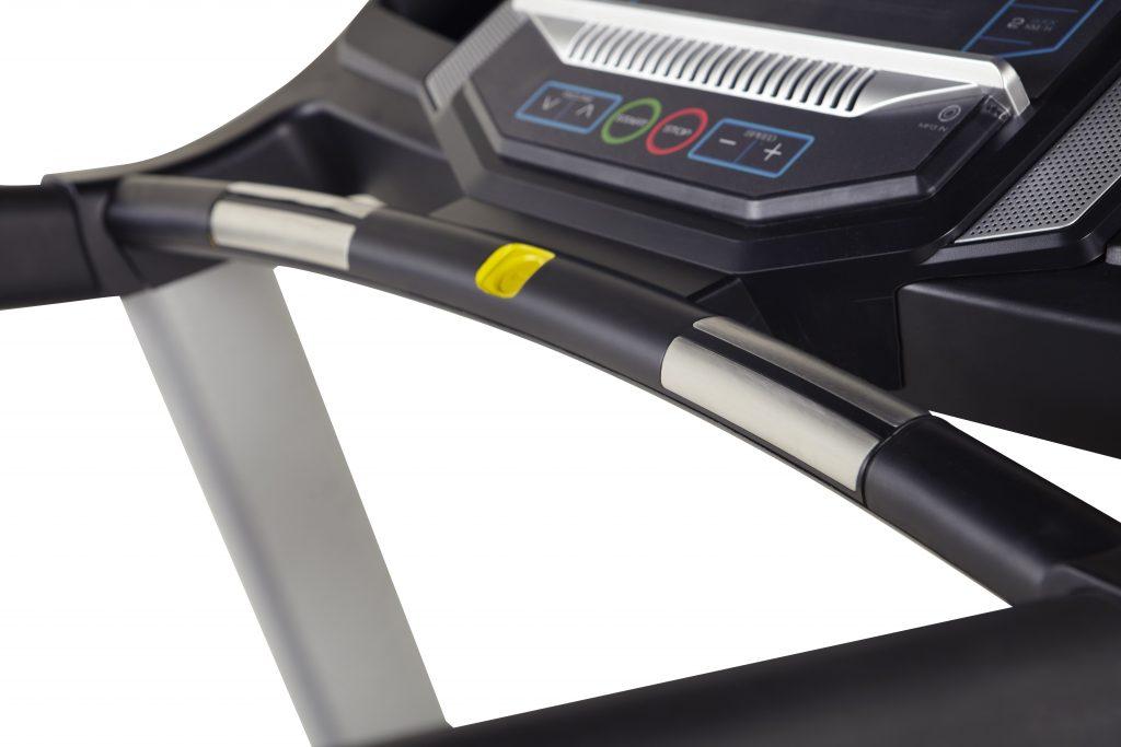 proform endurance s7 5 treadmill fully assembled manufacturer return. Black Bedroom Furniture Sets. Home Design Ideas