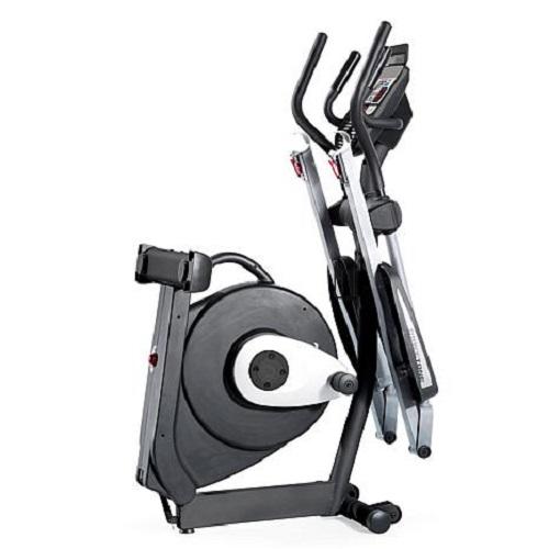 Proform 450 LE Folding Elliptical Cross Trainer